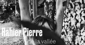 FOTOFORM-le-silence-de-la-vallée-Pierre-Rahier