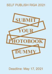 RIGA-Self-Publish-Dummy-Contest-2021-Pierre-Rahier